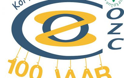 UPDATE OZC 100 jaar