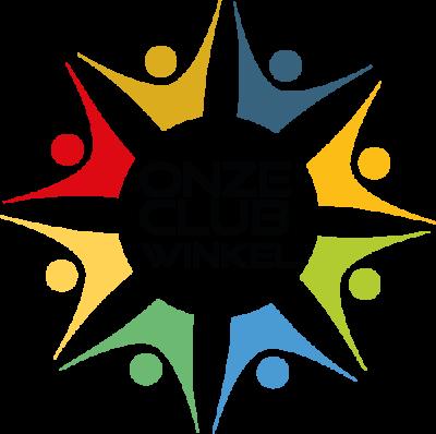 OZC Clubwinkel